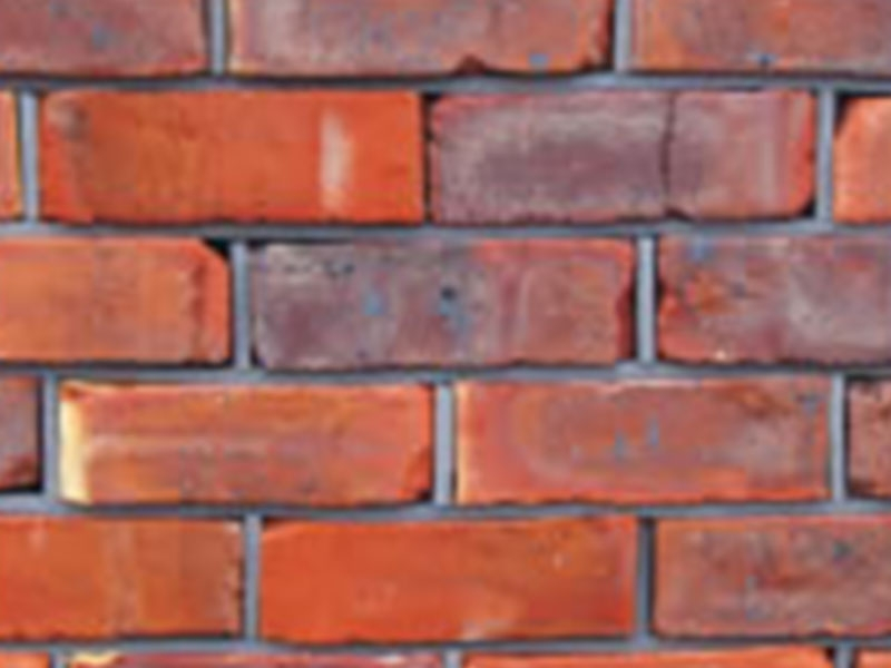 Kurland Stock Brick